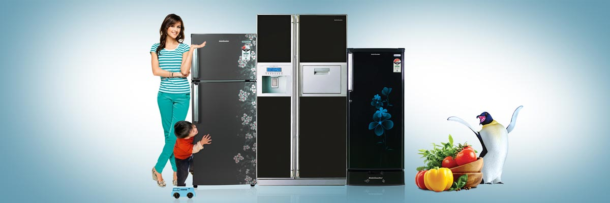 Whirlpool Service Center in Ahmedabad.|On-time Repair center